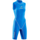 sailfish Rebel Swimskin Team Speed Suit Women blue